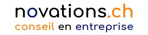 novations.ch